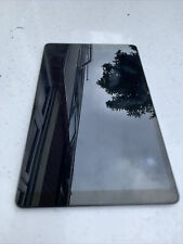 Samsung Galaxy Tab A (2019) 32GB, Wi-Fi, 10.1in - Silver