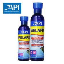 Api Melafix 237ml tratamiento natural para infecciones Baterianas