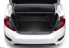 Genuine Honda Civic Type R/RS Luggage Tray Protector Part 08U45TEA700BX