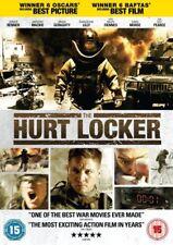 The Hurt Locker [DVD][Region 2]