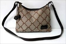 6775fe6688 sac longchamps besace en vente - Vêtements, accessoires | eBay