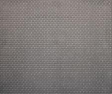 LEGA di alluminio peso Roofing chiodi LEGA Slate NAILS trade-fixings diretta