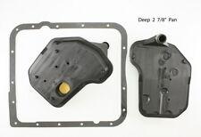 Auto Trans Filter Kit Pioneer 745263
