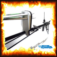 RC Nitro Electric 300 450 480 3D Helicopter Heli Blade Caddy Holder Foam UK