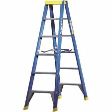 Bailey Ladders