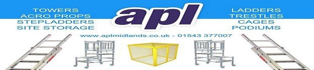 APL Online LTD