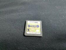 Advance Wars: Dual Strike (Nintendo DS, 2005) Not For Resale NFR Demo Cart Promo