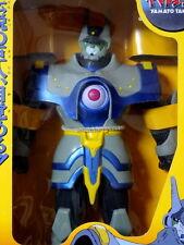1994 Susanoo Figure Yamato Takeru Bandai Robot Anime