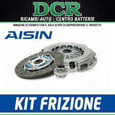 Kit frizione AISIN KT-280E