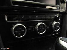 VW Golf 7 VII 5Q Sportsvan AM1 Aluringe Alu Climatronic R-LINE GTI GTD