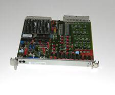 Siemens teleperm XP fum511 6dp1511-8aa ensamblaje