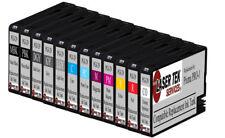 12PK compatible Ink cartridges for the Canon PGI-29 series, Pixma PRO-1 PRO1