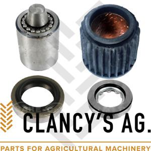 Massey Ferguson tractor steering box repair kit! MF165 168 175 178 185 188 175