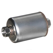 New Fuel Filter ACDelco GF652A Advantage For CHEVROLET,GMC