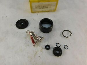 AMC Jeep Eagle 4-cyl AMC  Clutch Master Cylinder Repair Kit   GIRLING SP7968