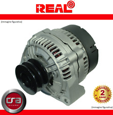 Alternator 180A MERCEDES-BENZ VIANO W639 CDI 2.0 AUTOMATIC TRANSMISSION ORIGINAL