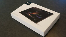 "Sony Xperia Tablet Z LTE SGP321 10"" Full-HD WiFi 4G Android LIKE NEW + BOX"