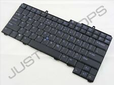 New Dell Inspiron 6000 9200 9300 9300s US English Keyboard (Disabled Pointer)