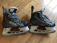 Awesome - Bauer Vapor X:60 Size 4 Ice Hockey Skates