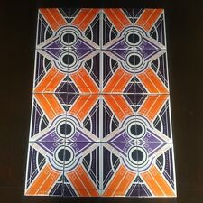 International Cardistry Open 2016 Custom Playing Cards - Professional Deck ICO -