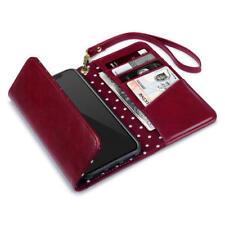 Fundas y carcasas Para iPhone X color principal rojo para teléfonos móviles y PDAs