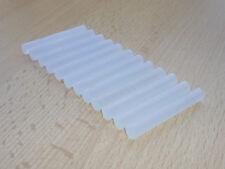 Hot Glue Sticks Heißklebestifte Schmelzkleber 11 Mm 220 Mm Lang 32 Stück GÜnstig