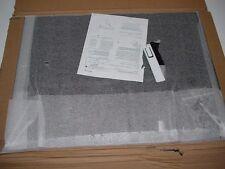 Kratzer Original Xerox MOBILITY PLATE B Transportbrett 497K05270 Schwarz-