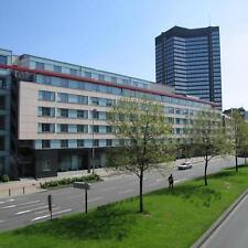 Essen Ruhrgebiet Wochenende für 2 Personen Hotel Gutschein 3 Tage/ 2 Nächte