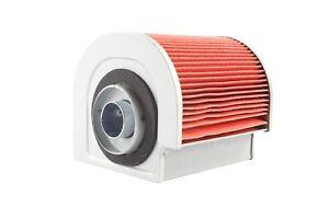 Filtrex Standard Air Filtro