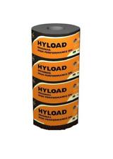 Ruberoid Hyload Original High Performance Damp Proof Course DPC 337.5mm x 20m