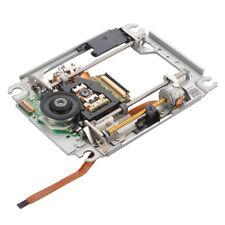 Laser Lentille Réparation partie KES-400A KEM-400AAA Deck Lecteur pour PS3 Playstation 3 HS832