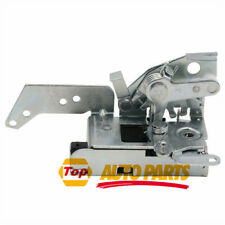 New Door Lock Latch Assy Left Side 20588325 For Volvo LH LH VN VNL VT OE#