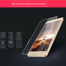 Tempered Glass Film Screen Protector For Xiaomi Hongmi Red Rice Redmi  Note 5A