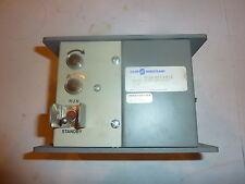 Sauer Sundstrand MCW101D1012 Remote Slope Amplifier