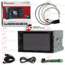 PIONEER AVH-1500NEX 6.2