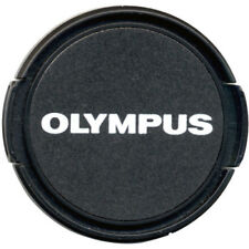 Olympus Lc-52c - Lens Cap V3255230W000
