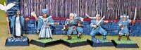 AEG Clan War Crane Daimyo Ed Legendary Heroes of the Crane SW