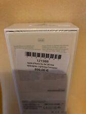 █| APPLE iPhone 5S 64 GB iOS 7 SpaceGrau ERSTLIEFERUNG 2013! DE WARE! NEU! 899 €