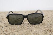 Paul Frank Designer gafas de sol no Thrills for the cautious 159 BLK 57 15-140