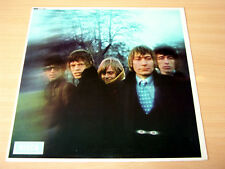 EX:EX !!! The Rolling Stones/Between The Buttons/1967 STEREO Decca LP