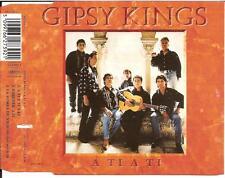 GIPSY KINGS - a ti a ti CDM 3TR Spanish 1995 (AUSTRIA PRINT)