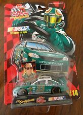 Racing Champions The Originals Issue #14 NASCAR 1:64 Scale Die Cast Race Car