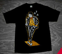 Newt Michael Jackson Gold Billie Jean air shirt royalty match 4 jordan Cajmear L
