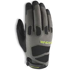 Abbigliamento neri con elastan per ciclismo taglia XL