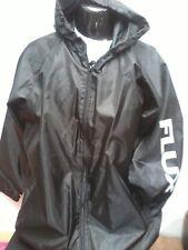 NEW  Flux Spray Jacket