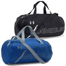 Soft Casing Synthetic 40-60L Travel Holdalls & Duffle Bags