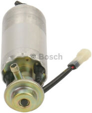 New Bosch Fuel Pump 69455 For Nissan 1984-1988