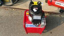 ENDRESS 14 BS-V 1,2 kVA Stromerzeuger Notstromaggregat Stromaggregat Generator