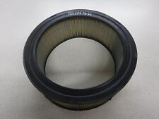 Phillips Air Filter PA-52 Auto Parts Car Truck Suv
