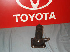 86 87 88 89 90 91 92 93 94 Toyota Truck 4Runner Jack
